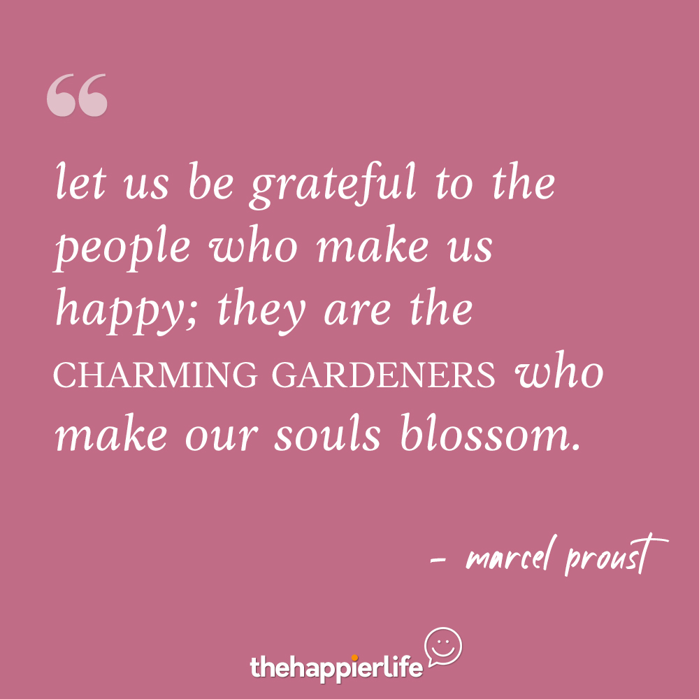25 Great Quotes About Happiness